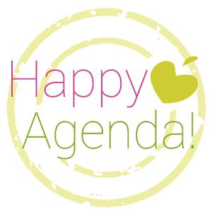 Happy Agenda Tips Voor Dit Weekend!