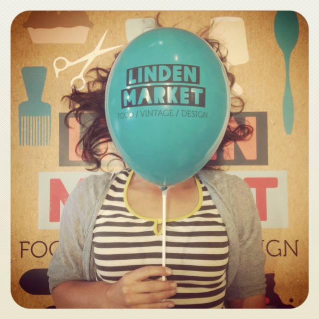 Linden Market