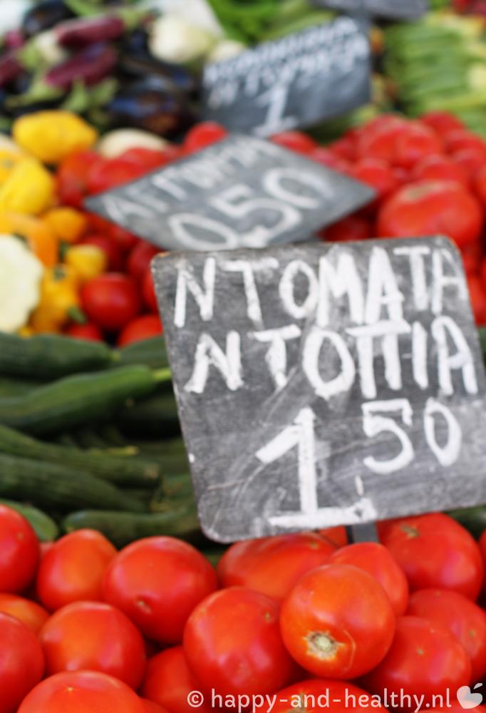 biomarkt-volos-griekenland-staand