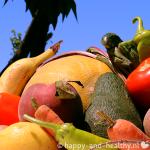 Happy and healthy zuur base checklist: 10 easy tips voor een lijf in balans!
