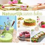 Gastblog: Martine van den Brink – Bloemkoolsoep