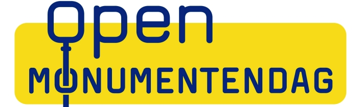 Open monumentedag(en)