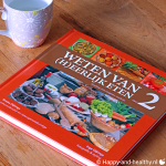 Rineke Dijkinga, boekreview Weten van heerlijk eten (2)
