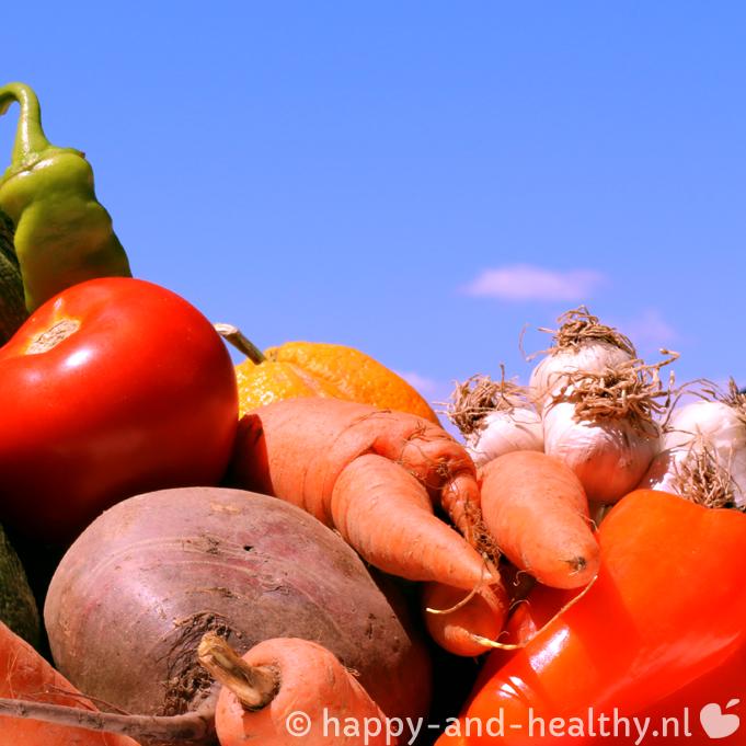 Superfood, powerfood, wat is nou echt good food?