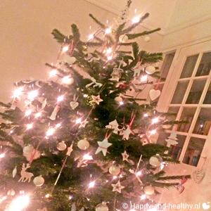 Decemberstress? 5 Happy And Healthy Tips Om December Goed Door Te Komen!