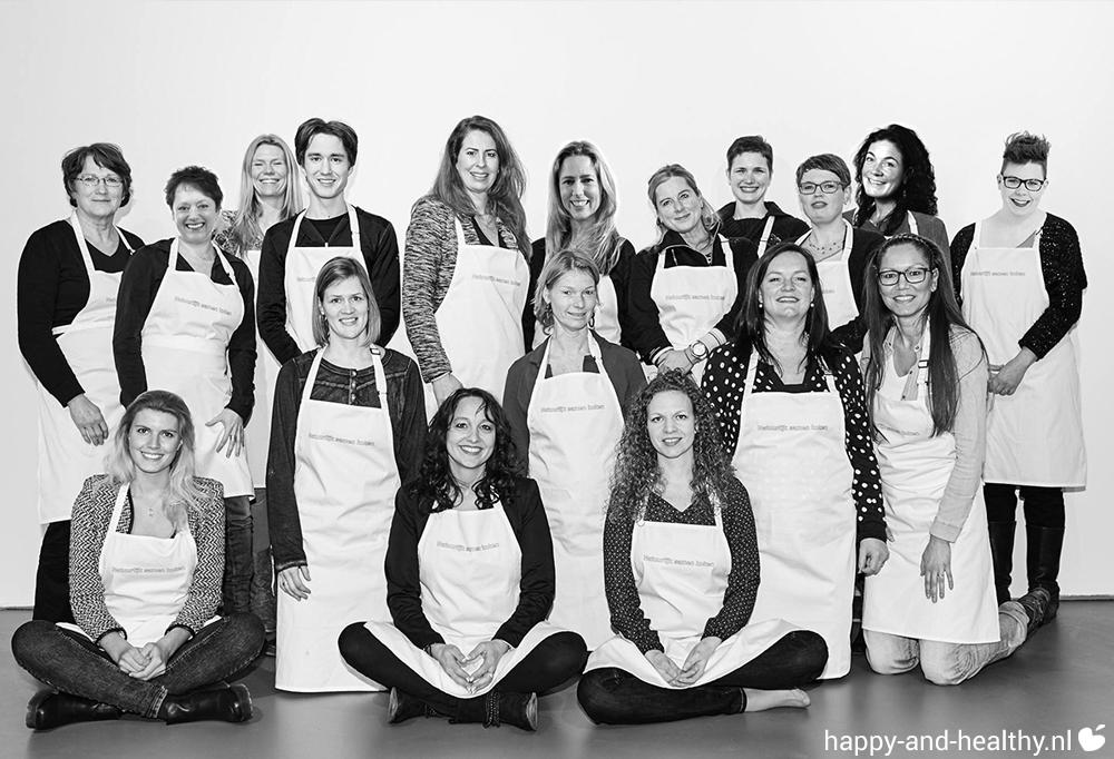 groepsfoto-natuurlijk-samen-koken-liggend