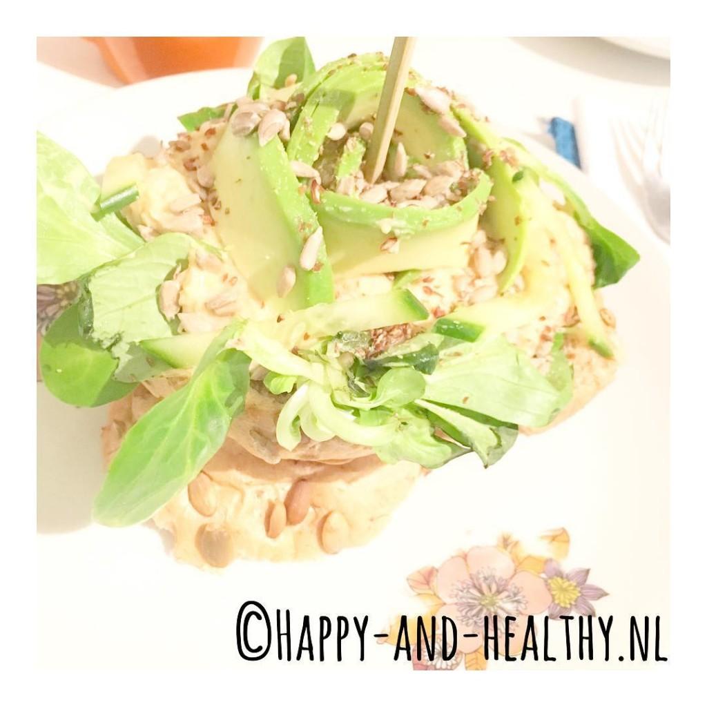 Ik hou ervan! lomi lunch vegan healthy yummy ilovefood feedmehellip