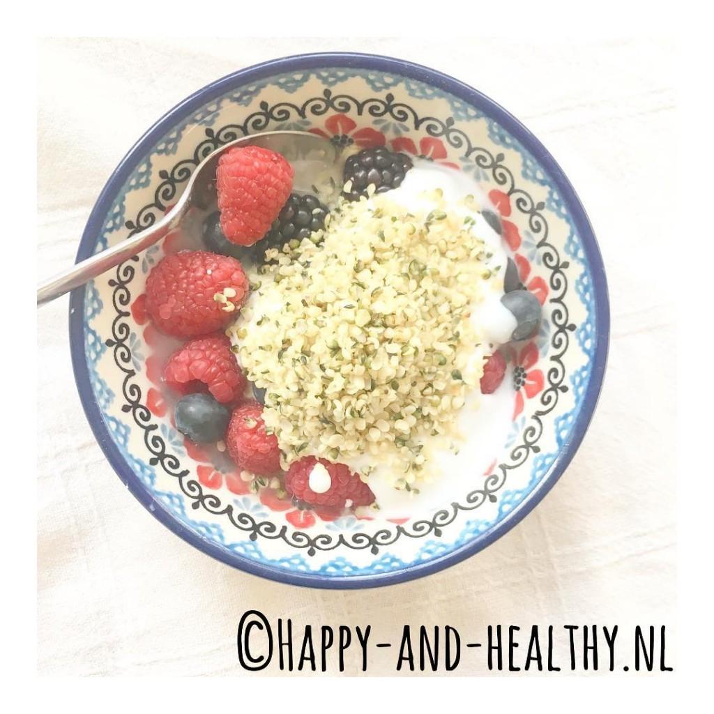 Morning! Love me oats happy morning oats healthy iloveoatsclub happycamperhellip